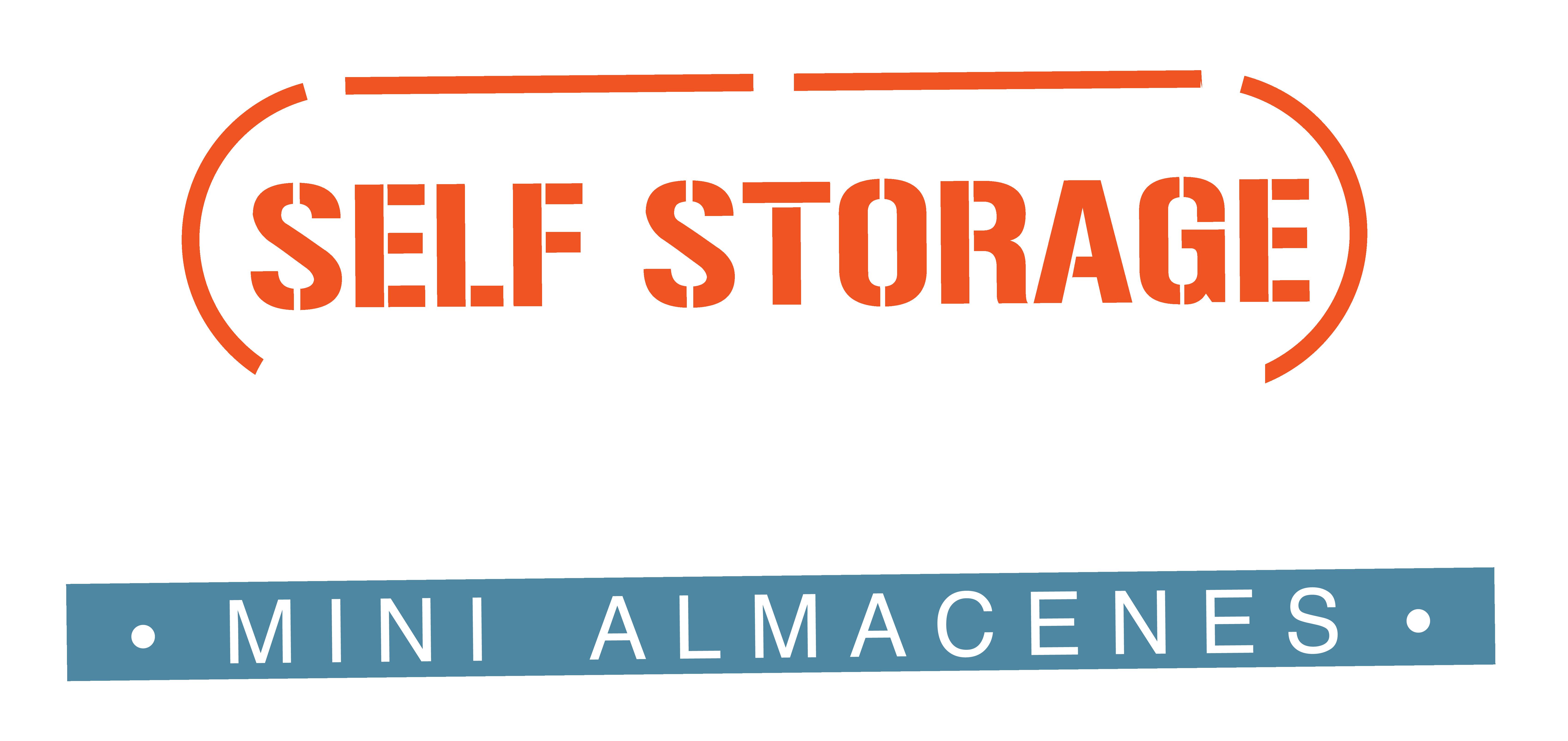 Aguadilla Self Storage